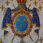 armoiries-henri-3