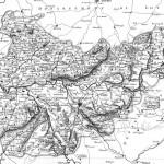 carte-du-tarn-et-garonne-1808