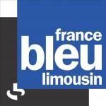 f-bleu-limousin-v_copie