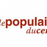 logo-popu2008