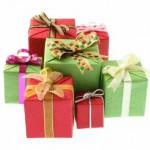 cadeau-de-noel1