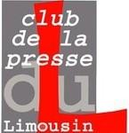 club-presse-limousin